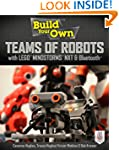 Build Your Own Teams of Robots with L...