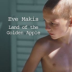 Land of the Golden Apple Audiobook