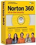 Norton 360 (3 User Licence) (PC)
