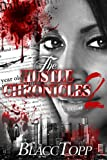 The Hustle Chronicles 2