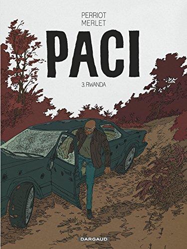 Paci (3) : Rwanda