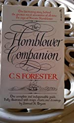 The Hornblower Companion: An Atlas and Personal Commentary on the Writing of the Hornblower Saga
