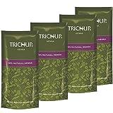 Trichup Henna Powder (100g x 4) (Pack of 4)