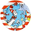 Dr Seuss Classic Book Characters 7″ D…