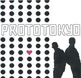 echange, troc Prototokyo - Prototokyo