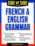 Side-By-Side French & English Grammar