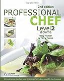 Professional Chef: Diploma Level 2