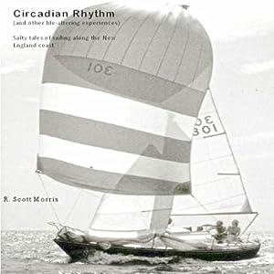 Circadian Rhythm Audiobook