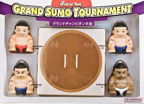 dd-distributing-grand-sumo-tournament