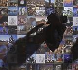 Foot in the Door: the Best of Pink Floyd by Pink Floyd (2011-11-14)