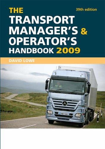 Logistiksysteme: Betriebswirtschaftliche