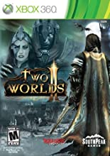 Two Worlds II(輸入版)