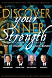 Discover Your Inner Strength (1600132979) by Jim Bandrowski