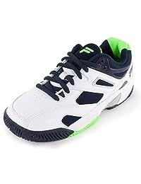 Fila Kid's Sentinel Tennis Sneakers