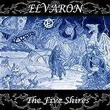 Five Shires