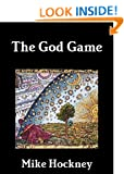The God Game (The God Series Book 1)