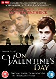 On Valentine's Day [DVD] [1987]
