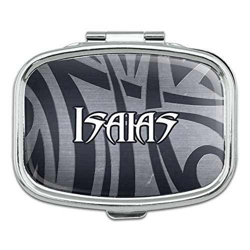 rectangle-pill-case-trinket-gift-box-names-male-ia-iv-isaias