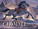 The Carousel