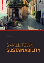 Hot Sale Small Town Sustainability: Economic, Social, and Environmental Innovation