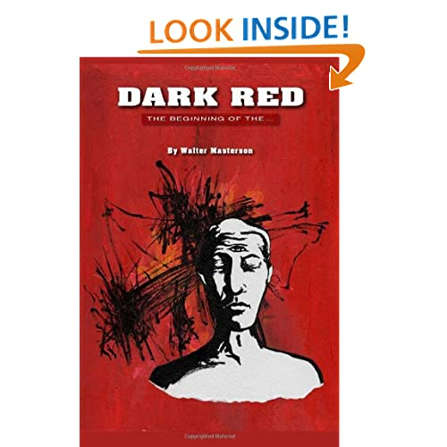 Dark Red: The Beginning of the End