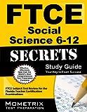 FTCE Social Science 6-12 Secrets