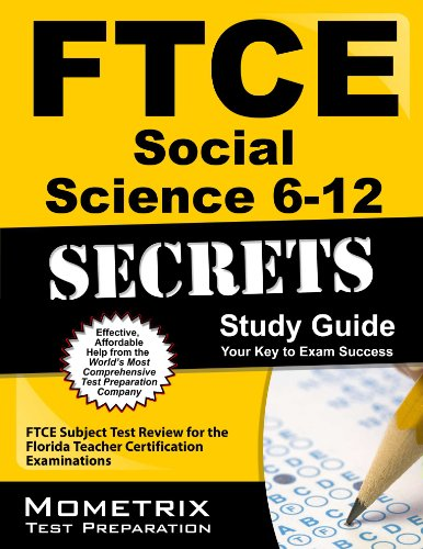 social science book review
