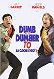 Dumb and Dumber To (Bilingual)