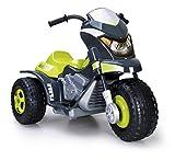 Feber 800009609 - Radical Bike 6V vehículo eléctrico