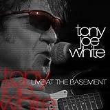 echange, troc WHITE, TONY JOE - Live At The Basement