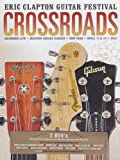 Crossroads Guitar