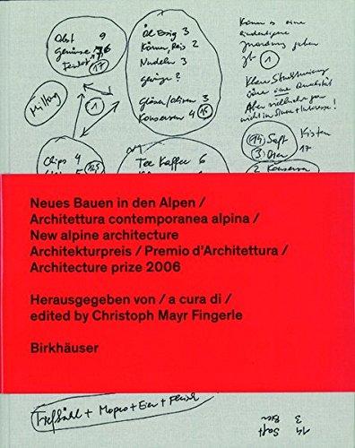 neues-bauen-in-den-alpen-architettura-contemporanea-alpina-new-alpine-architecture-architekturpreis-