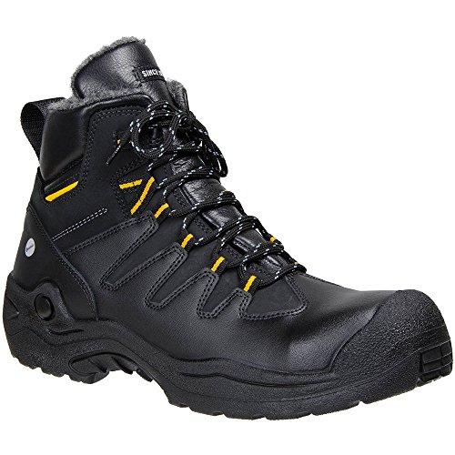 ejendals-6438-41-grosse-1041-cm-jalas-6438-tempera-sicherheit-stiefel-schwarz-gelb