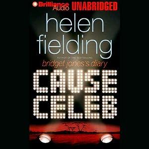 Cause Celeb | [Helen Fielding]