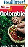 Petit Fut� Colombie