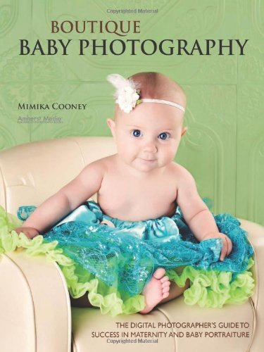 Boutique Baby Stores front-882176