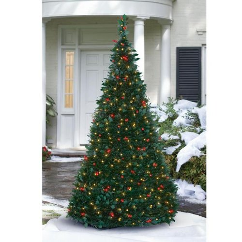 find low price on pre lit xmas trees at lowes - Lowes Christmas Trees Prelit