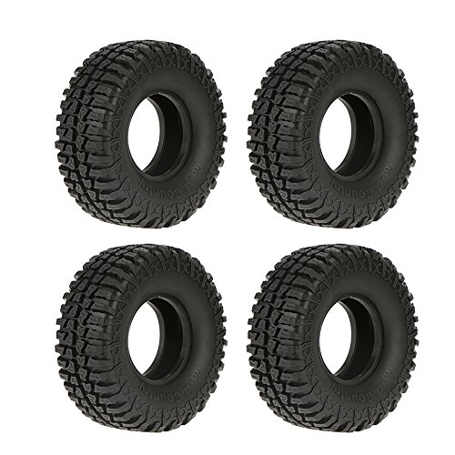 4pcs-austar-19-100mm-rubber-1-10-scale-tyre-wheel-tires-for-110-tamiya-cc01-rc4wd-d90-axial-scx10-rc