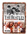 The Beatles Day by Day: The Sixties a...