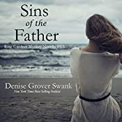 Sins of the Father: Rose Gardner Mysteries, Volume 9.5 | Denise Grover Swank
