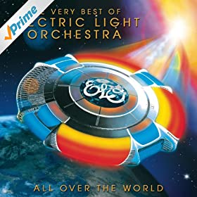 Amazon Com Don T Bring Me Down Electric Light Orchestra