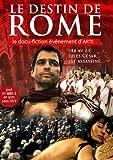 echange, troc Le Destin de Rome