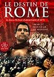 Le Destin de Rome