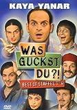 """Best of """"Was guckst Du!?"""""""
