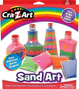 sand painting game