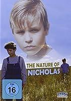 The Nature of Nicholas (OmU) (DVD)