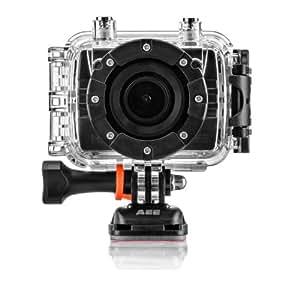 Pnj Cam AEE SD23 Mini Caméra embarquée 1080P - Photos 16 Mpix