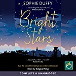 Bright Stars | Sophie Duffy