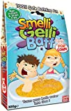 Gelli Baff Popcorn Fragrance - Bathe in Magic Goo