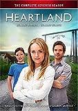 Heartland - Complete Season 7 (Canadian Version)